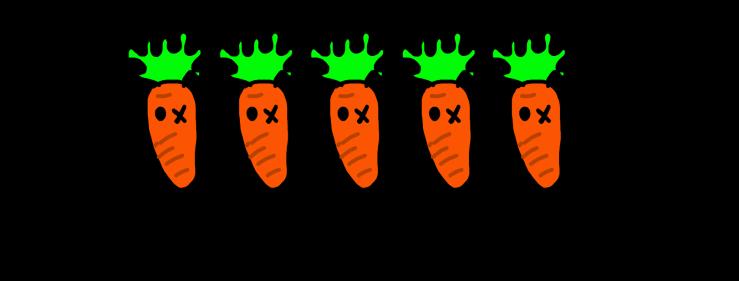 5 carrots.png