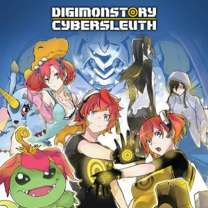 377530-digimon-story-cyber-sleuth-playstation-4-front-cover