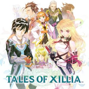 441195-tales-of-xillia-playstation-3-front-cover