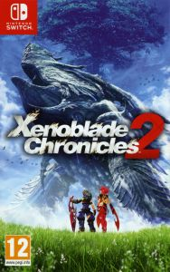 476214-xenoblade-chronicles-2-nintendo-switch-front-cover