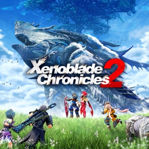 SQ_NSwitch_XenobladeChronicles2
