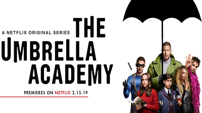 Umbrella-Academy-Netflix-Featured