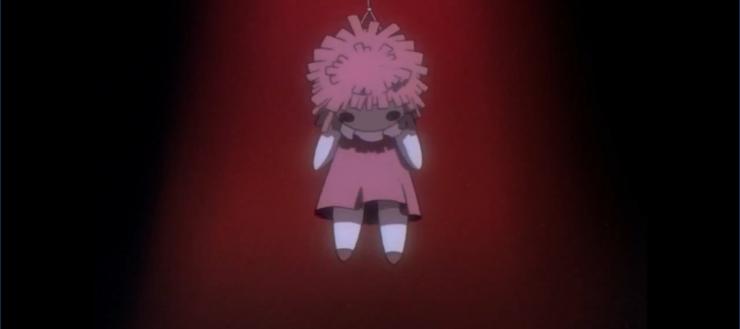 Hanging Doll Asuka Mental Break Neon Genesis Evangelion Otaku Rabbit Hole.png