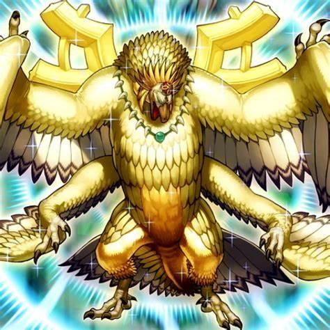 Simorgh Bird of Ancestry.jpg