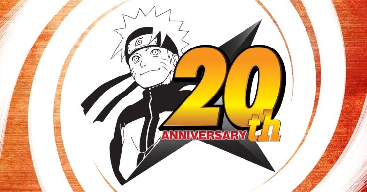 Naruto 20 Otaku Rabbit Hole.jpg
