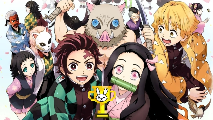 Demon Slayer Kimetsu No Yaiba Otaku Rabbit Hole.jpg