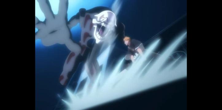 Goodbye Hollow Bleach Anime Otaku Rabbit Hole